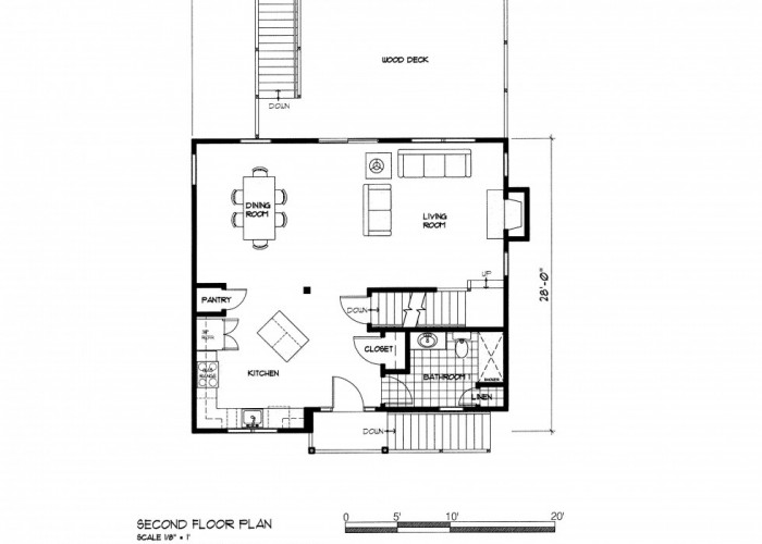 1600 sf house_Page_2