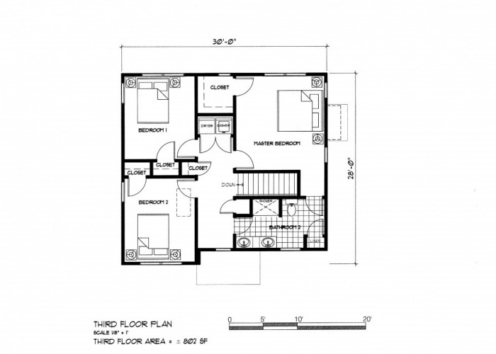 1600 sf house_Page_3