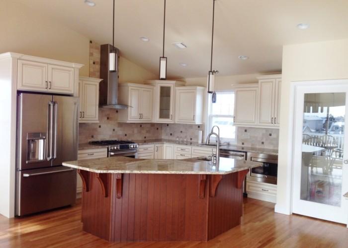 1325-kitchen