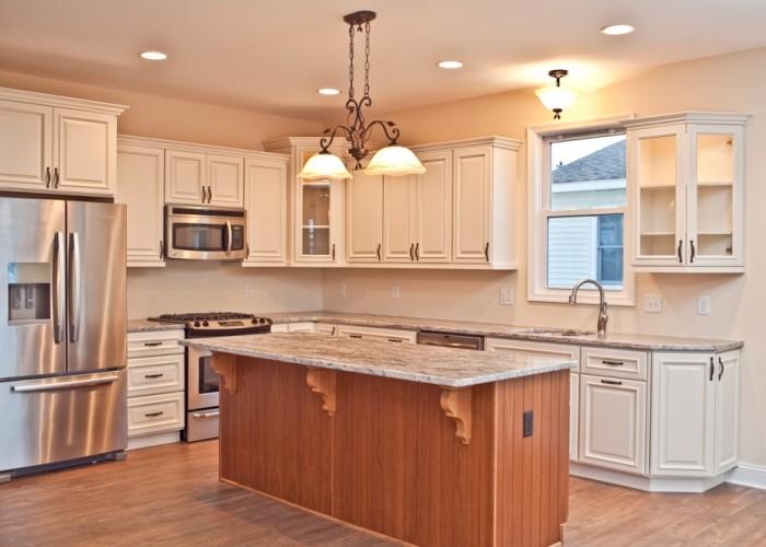 1354-kitchen